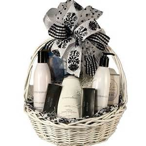 bath and basket bath gifts bath gifts for a