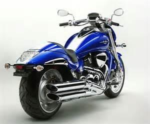 2010 Suzuki Boulevard M109r 2012 Suzuki Boulevard Motorcycle Pictures