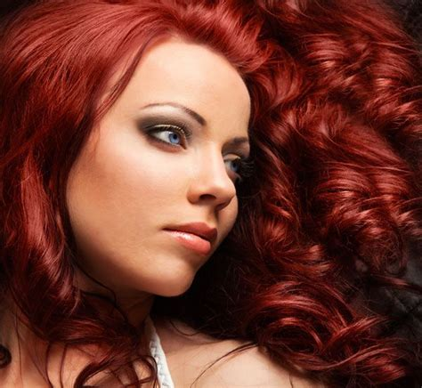 indian skin hair color how to choose the right hair color for indian skin tones