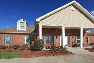 2 bedroom apartments in gulfport ms sawgrass park rentals gulfport ms apartments com