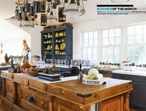 Reclaimed Kitchen Cabinet Doors by Repurposed Reclaimed Nontraditional Kitchen Island
