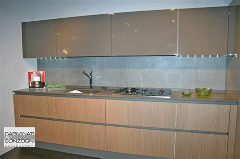 outlet cucine roma offerte outlet cucine roma offerte excellent outlet cucine a roma
