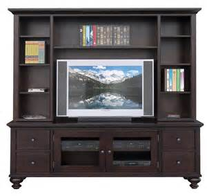media console with hutch 84 inch console with hutch brown media cabinet