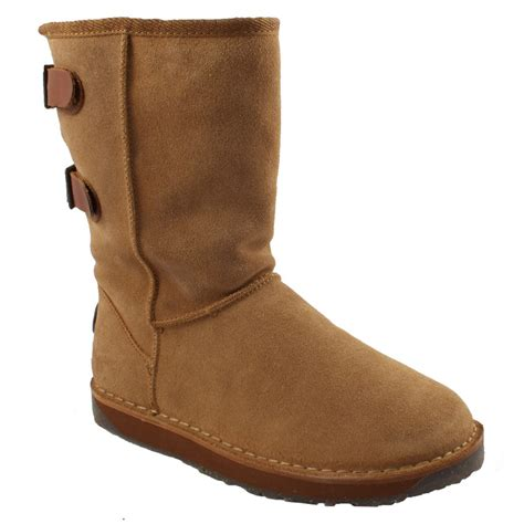 emu womens boots emu darlington boots womens evo outlet