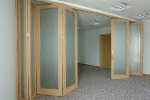 Retractable Room Divider Residential Retractable Walls Home Decorating Ideas