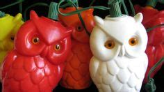 Owl Awning Lights by Awning Lights On Awning Patio Patio Awnings
