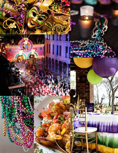 design love fest new orleans moodboard archives page 5 of 7 elements