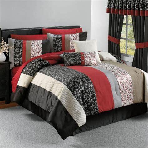Oriental Bedding Japanese Bedding Sets