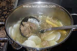 Chitato Rasa Asli 75 Gr kumpulan resep asli indonesia soto bandung