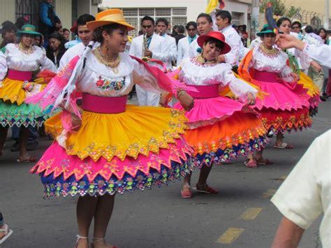 mama negra festival ecuador mama negra festival costumes at ecuador south american