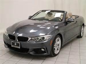 mineral silver bmw used cars mitula cars