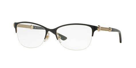 versace ve1228 eyeglasses free shipping