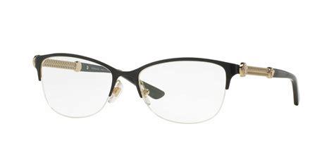 versace rimless eyewear www tapdance org