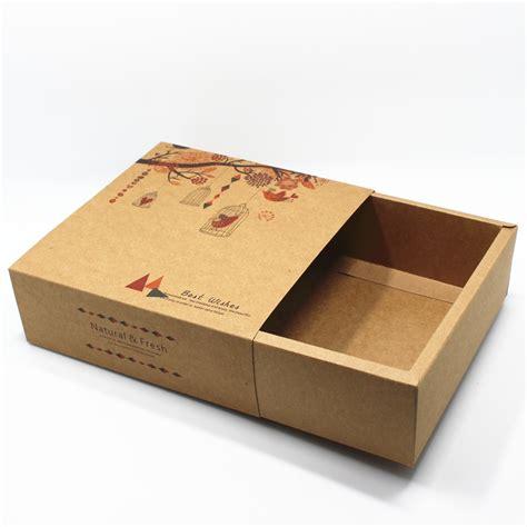 scatole a cassetto cassetto scatola di carta acquista a poco prezzo cassetto