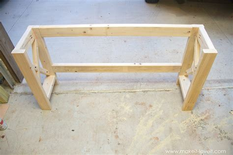 diy piano bench diy digital piano stand plus bench a 25 project