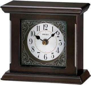 Souvenir Jam Meja Custom Logo Nama Perusahaan Kantor Grosir Murah Box 1 jam meja model baru kotak kayu souvenir kayu gift box aksesoris dan kerajinan