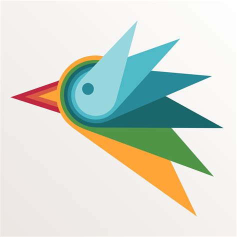 graphic maker app with assembly anyone can be a graphic designer