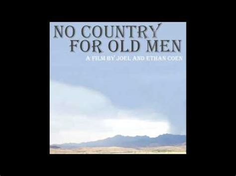 no country for old b004fv4t8e no country for old men credits full youtube