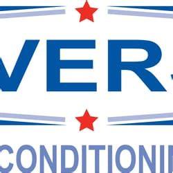 universal heating plumbing air conditioning plumbers