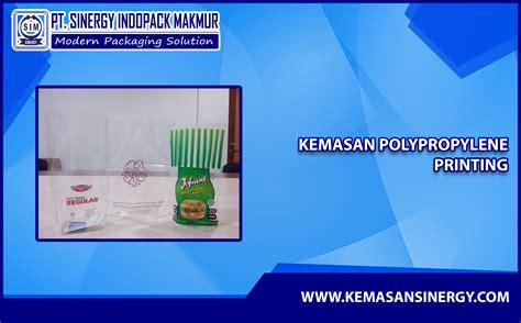 Plastik Bening Kemasan Multifungsi Plastik Pp Rol Ukr 03x45cm kemasan plastik berbahan pp polypropylene