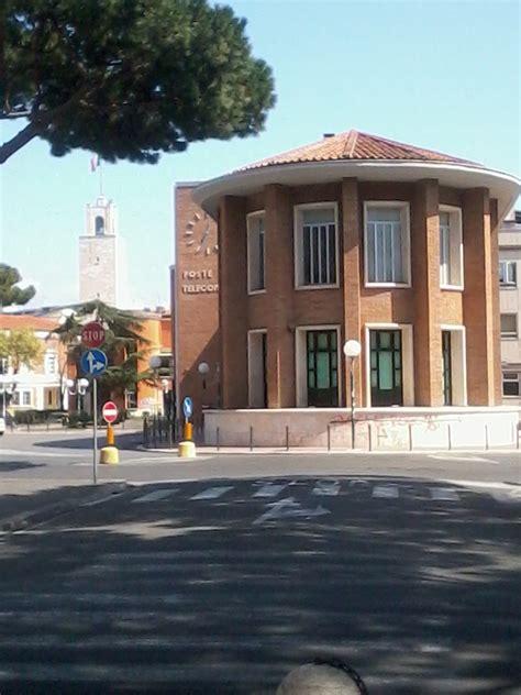 ufficio postale lodi palazzo delle poste