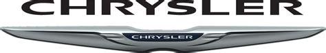 chrysler logo vector chrysler logo png image 163