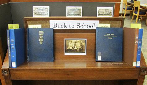 Indiana Records 1800s Using School Records In Genealogy Indiana State Library