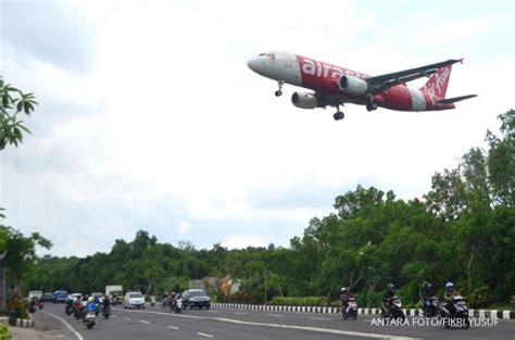 airasia buka rute yogyakarta denpasar tiket s berita airasia buka tiga rute penerbangan baru