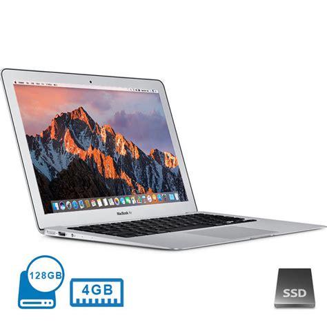 Macbook Pro Di Australia Apple Macbook Air Powerful I5 128gb Ssd Solid State 11 6 Quot A1465 Mac Eur 623 80