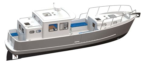 ideal boat sales offshore motorboats and an ideal geezer boat