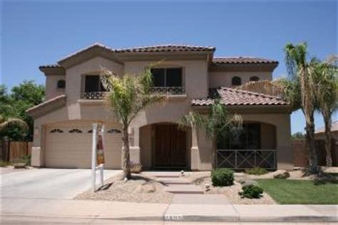 arizona houses for sale 55 homes for sale in chandler az arizona real estate