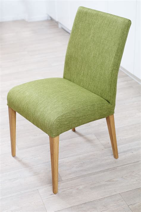 most comfortable dining room chairs the most comfortable dining chair finer finishersfiner