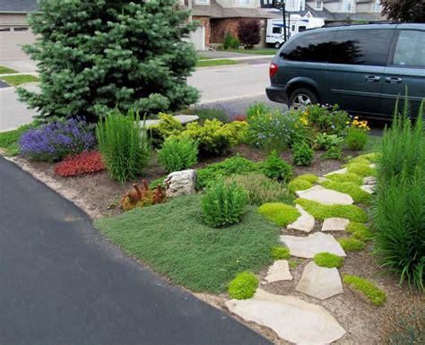 Suburban Garden Ideas Triyae Suburban Backyard Design Various Design Inspiration For Backyard