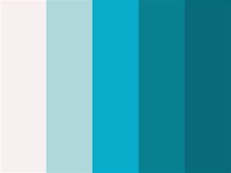 caribbean color palette 52 best images about colour palettes on pinterest pisces