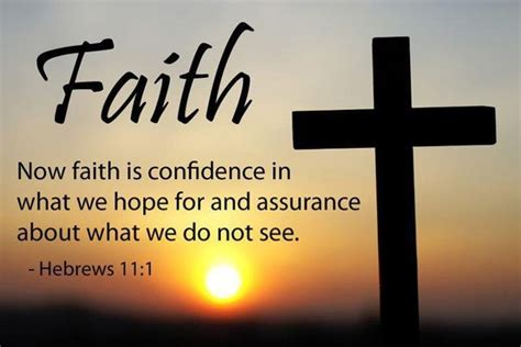 why are faith and charity virtues what is faith