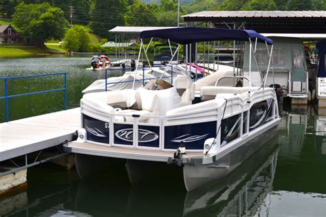 pontoon boat rentals ta bay area pontoon boat boundary waters marina