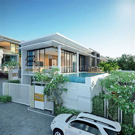 buy house in phuket buy house in phuket 28 images thailand language learning buy a house in phuket