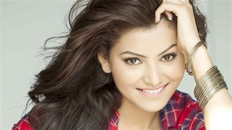 Wallpaper Hd For Desktop Of Actress | desktop wallpaper bollywood actress hd hd wallpapers