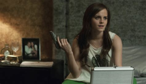 emma watson recent movie new images from sofia coppola s the bling ring featuring
