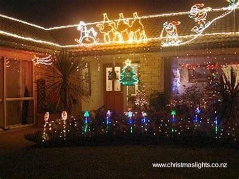Fotos Uñas Decoradas Navidad | luces de navidad paperblog