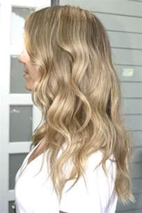 blond hair color neil george beautiful things