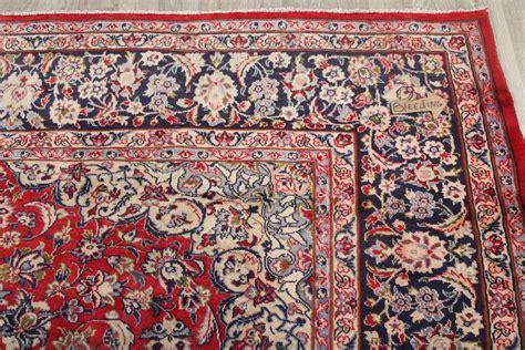 10 x 14 rug clearance clearance floral 10x14 najafabad isfahan area rug