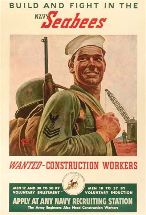 thousands of ideas about navy 25 best ideas about seabees of the navy on pinterest