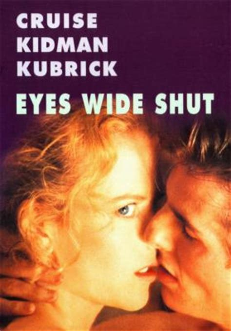 imagenes ojos bien cerrados tp quot ojos bien cerrados quot en viernes de cinexpectativas