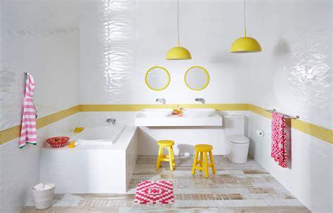 childrens bathroom accessories charm in children s bathrooms from raymor habitus