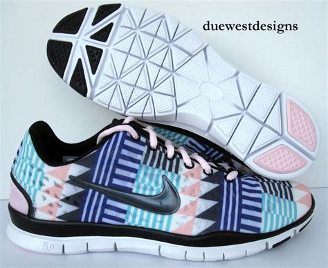 tribal pattern nike sneakers tribal pattern nike running shoes shop for tribal pattern