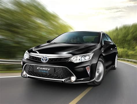 site oficial toyota toyota india official toyota camry site