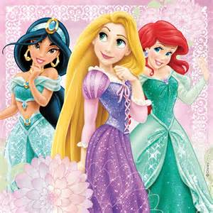 disney princess disney princess photo 33708180 fanpop