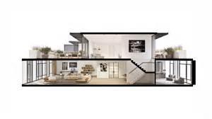 penthouse residence type oosten