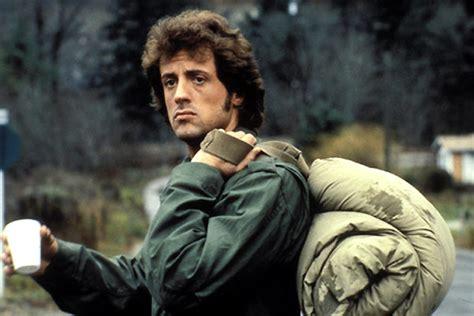 Film John Rambo 1 | rambo first blood quotes quotesgram